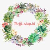thrift_shop.id