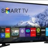 smart_television