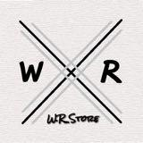 wr_store
