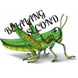 belalang.second