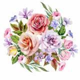 bellafiora
