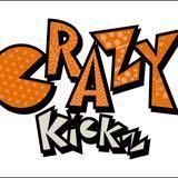crazykickzhk