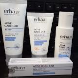erha21.dermatology