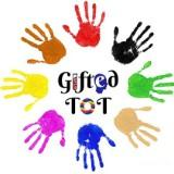 gifted.tot