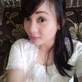 ira_olshop