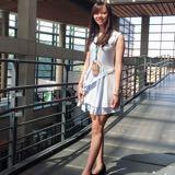 ivy_shopping