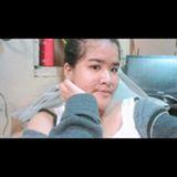 jolay_19