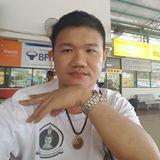 kelvin_thai_amulet