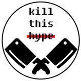 killthishype