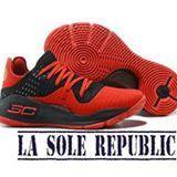 la.sole.republic