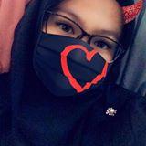 nick_afiqah