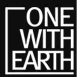 onewithearth