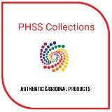 phsscollections