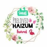 prelovedhaizum