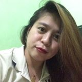rhea_amila