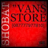 shobat.store