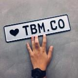 tbm__