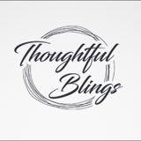 thoughtfulblings