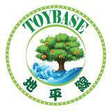 toybasehk