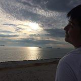 wenxin_luvies