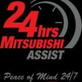iyan_mitsubishi
