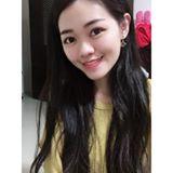 yuting_1050225