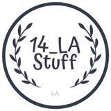 14la_stuff