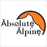 absolute.alpine