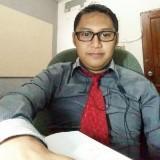 adikara_jaya_grup