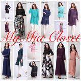 amymia_closet