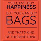 baghappyness