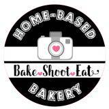 bake.shoot.eat