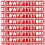 belowfiftystore