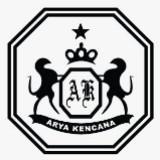 cv.arya-kencana