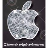 diamondcellphoneaccessories01