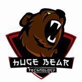 hugebeartec
