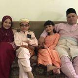 iskandar7778