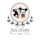 juju_shopp