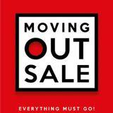 movingoutsale101