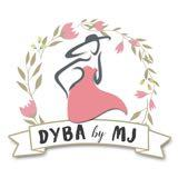dyba_by_mj