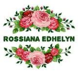 rossianaedhelyn.1