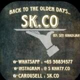 sk.co