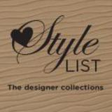 style_list