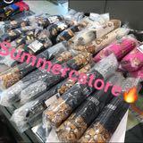 summercstore2