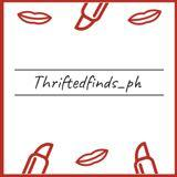 thriftedfinds_ph