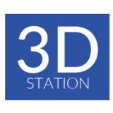 3d_station