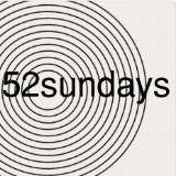 52sundays