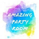 amazing_party_room