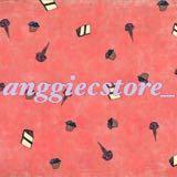 anggiecstore_