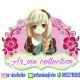 ar_vincollection